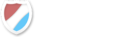 Oklahoma Center for Tax Relief